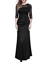 mother-bride-dresses-black