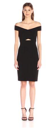 Heavy-Jersey-Dress-Cutout