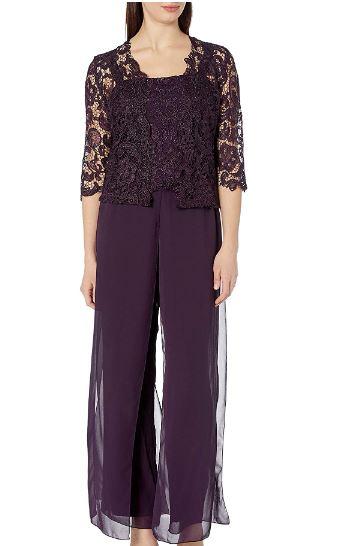 Lace-Pant-Suit-Combo.jpg
