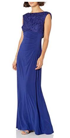 Long-Cowl-Back-Dress