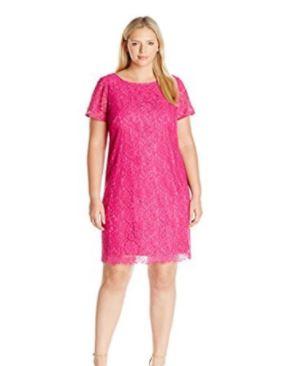 Plus-Size-Katie-Lace-Shift-Dress.jpg
