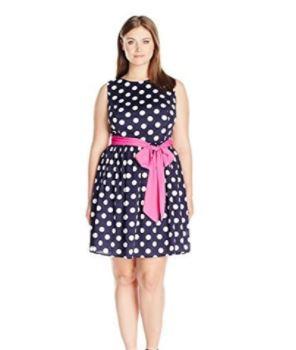 Polka-Dot-Fit-and-Flare-Dress.jpg