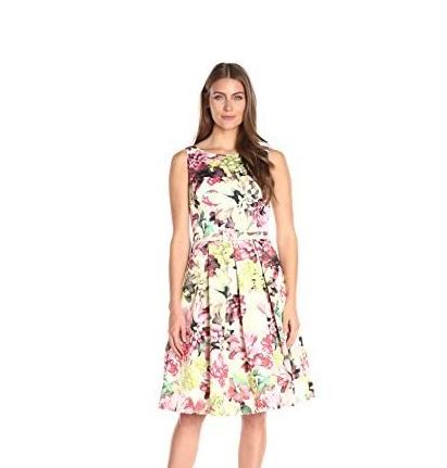 Sleeveless-Belted-Fit-And-Flare-Dress.jpg