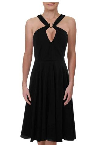 Sleeveless-Cross-Neck-Flowy-Dress.png