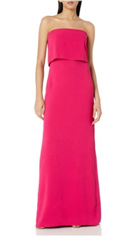 slim-strapless-tiered-top-gown