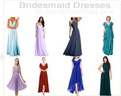 bridesmaid-dresses-usa