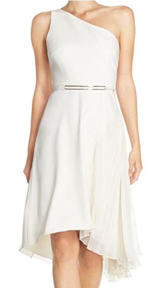 one-shoulder-asym-dress-w-pleatd-skirt-insert