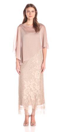 Sheer-Overlay-Crochet-Dress