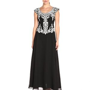 J Kara Dresses