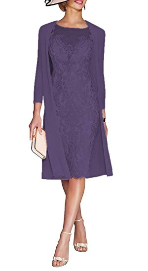 lace-mother-of-the-groom-dresses-tea-length-with-jacket2