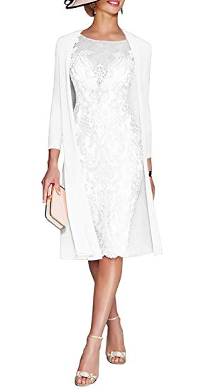 lace-mother-of-the-groom-dresses-tea-length-with-jacket9