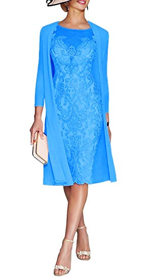 lace-mother-of-the-groom-dresses-tea-length-with-jacket7