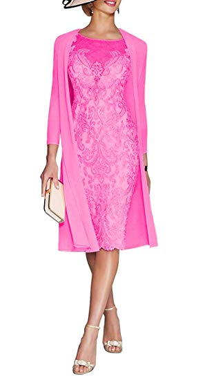 lace-mother-of-the-groom-dresses-tea-length-with-jacket6