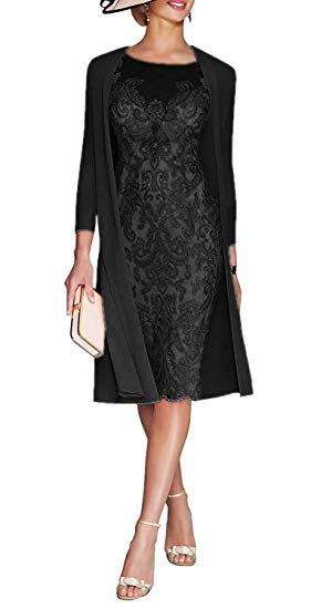 lace-mother-of-the-groom-dresses-tea-length-with-jacket5