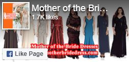 motherbridedress.com facebook page