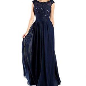 Veilace Dresses