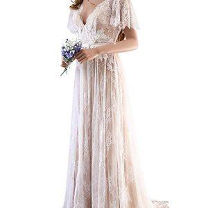 XJLY Dresses