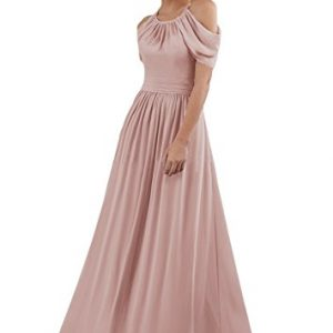 Zhongde Dresses