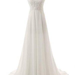 Jaeden Wedding Dresses