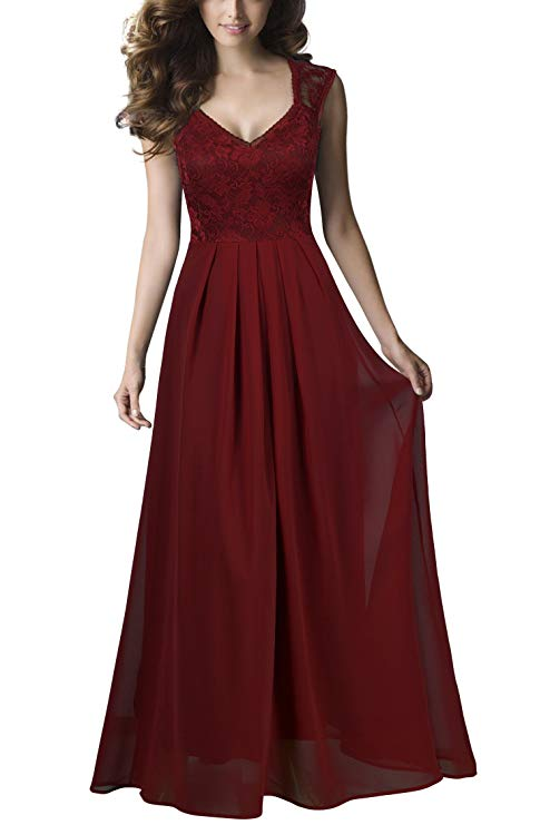 Rephyllis Dresses